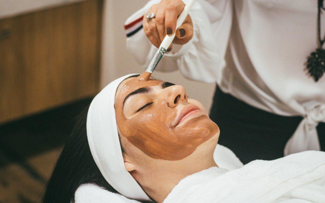 Comment choisir le bon masque facial ?